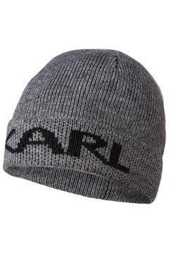 KARL LAGERFELD Mütze 805601/0/592322/981(123794621)