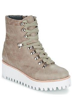 Boots Jeffrey Campbell JOUZINO(115455654)