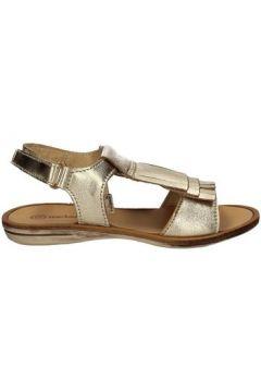 Sandales enfant Melania ME4025D7E.E(115643532)