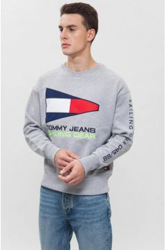 Tommy Jeans MP002XM0QUBG(125628303)