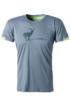 maier sports T-Shirt Ziereiner 152025/2403(110898995)