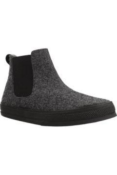 Boots Antonio Miro 326406(101625213)