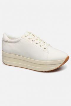 SALE -20 Vagabond Shoemakers - Casey 4722-280 - SALE Sneaker für Damen / weiß(111587088)
