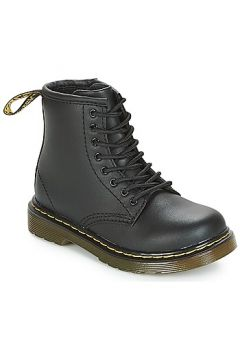 Boots enfant Dr Martens 1460 CADET(115392575)