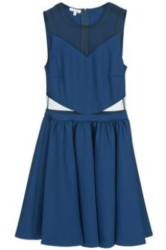 Robe Brigitte Bardot BB45080(115453224)