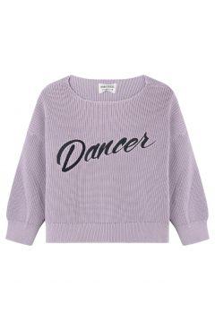 Pullover Dancer(117292629)