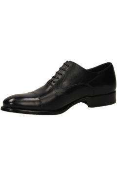 Chaussures Edward\'s ROMBO(127923346)