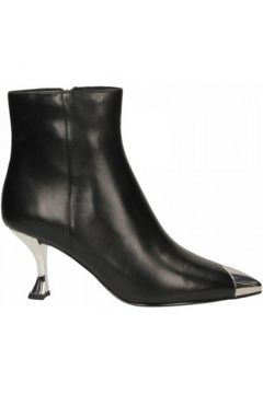 Bottines What For BREE(127985098)