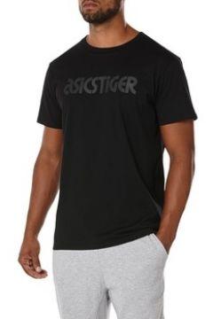 T-shirt Asics Logo Tee(115618578)