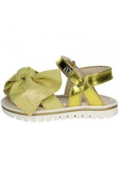 Sandales enfant Florens E2909(115571477)