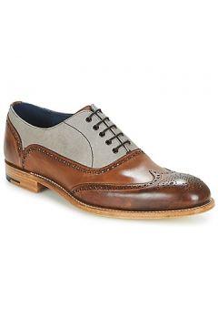 Chaussures Barker LENNON(88480274)
