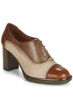 Boots Hispanitas INES(98510120)