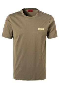 HUGO T-Shirt Durned 50425768/251(110899231)