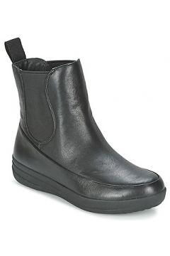 Boots FitFlop FF-LUX CHELSEA BOOT(115455640)