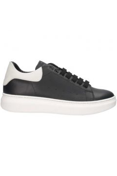 Chaussures Made In Italia REY 1 NERO/BIANCO(115497541)