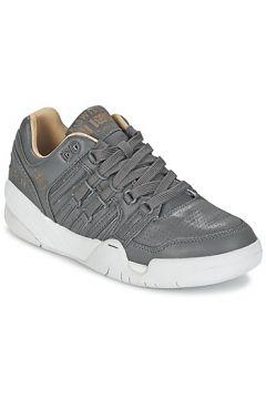 Chaussures K-Swiss SI-18 INTERNATIONAL LUX(115441395)