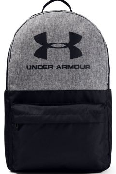 Under Armour 1342654-040 Loudon Backpack Erkek Sırt Çantası(113988223)