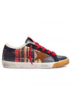 Bonpoint X Golden Goose - Gefütterte Sneaker(123664462)