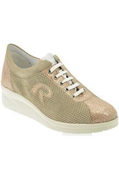 Chaussures Riposella 75642 Talon compensé(115392485)