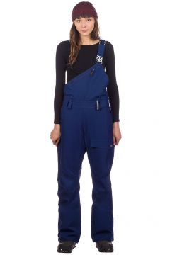 WearColour Lynx Pants blauw(85176240)