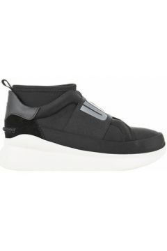 Chaussures UGG Neutra Sneaker(101603138)