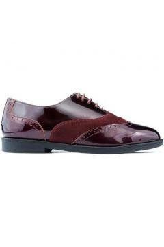 Chaussures Dtorres Chaussures DORRES FLORENCIA F0(88619916)
