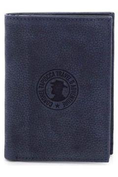 Portefeuille Privata CT35590(115428600)