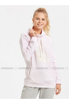 Pink - Pyjama - LC WAIKIKI(110326416)