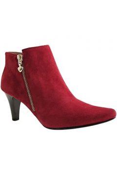 Boots Sweet GLIZOLO(127896011)