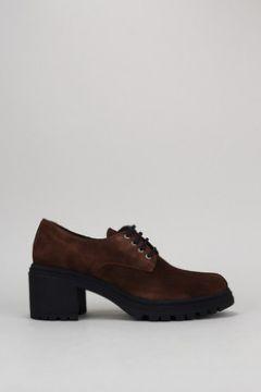 Chaussures Bryan 3200(127983804)