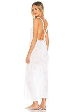 Макси платье flirty - Pitusa(125433800)