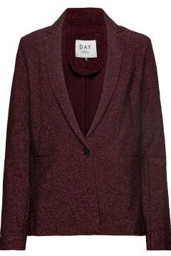 Day Isik Blazer Jackett Rot DAY BIRGER ET MIKKELSEN(114151448)