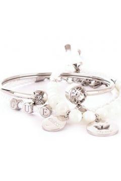 Bracelets Guess JUBS80063JW(115610731)
