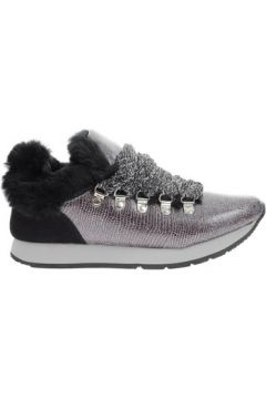 Chaussures Menbur 09825(115601784)