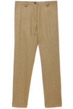 Pantalon American Vintage POSITOWN(98448131)