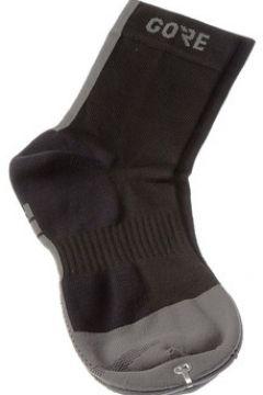 Chaussettes de sports Gore Wear Chaussettes Niveau mollet - Randonnée - M Mid socks(101740262)