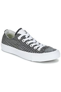 Chaussures Converse CHUCK TAYLOR ALL STAR II FESTIVAL TPU KNIT OX(115386408)
