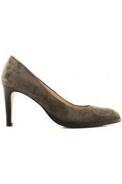 Chaussures escarpins Parallèle TALIA(115421528)