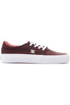 Chaussures DC Shoes Domyślna nazwa(115465004)