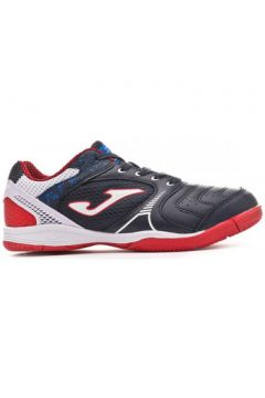 Chaussures de foot Joma Dribling Niño(115586451)
