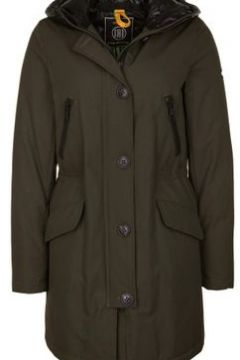 BLONDE No. 8 Parka \'POLAR 810\' khaki(108141984)