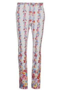 Pantalon Derhy NERON(115454235)
