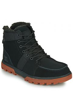 Boots DC Shoes WOODLAND(128009596)