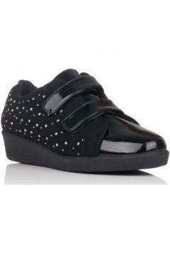 Chaussures Doctor Cutillas 38650(101742681)