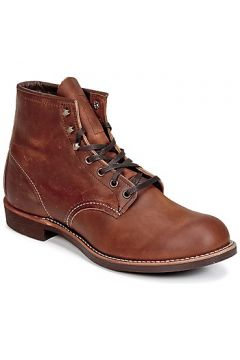 Boots Red Wing BLACKSMITH(127907895)