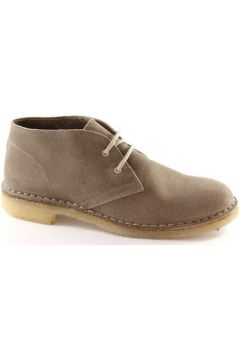 Chaussures Manifatture Italiane MAI-2361-TA(115583857)