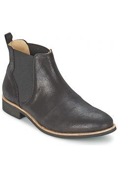 Boots Petite Mendigote LONDRES(98744898)