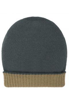 Mütze aus Baby Alpaka Garner(113868955)