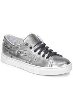 Chaussures Lola Espeleta NOEME(115388426)