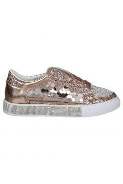 Guja Gold Kadın Klasik Ayakkabı(113617400)